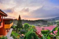 Hotel Cipreses Image