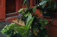 Hotel Posada del Sol Image