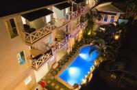 Hotel Playa Carmen Image