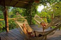 Finca Exotica Eco Lodge Image