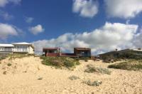 Villa Oceanvoice Image