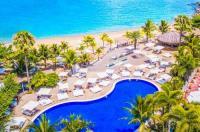 DPNY Beach Hotel & SPA Image