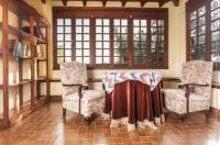 Holiday home Villa Portol Image