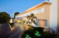 Hotel Sansaed Image