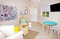 Cape Eleuthera Resort & Marina Image