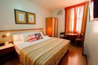 Cesar Palace Hotel Image
