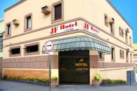 JF Hotel Image