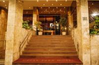 Cesar Park Hotel Image