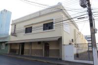 Hotel Mato Grosso Image