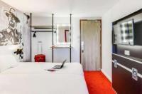 Ibis Styles Paris Saint Denis La Plaine Image