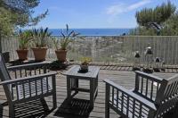 Appartement dans Villa, Roquebrune Image