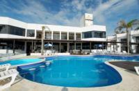 Hotel Atlântico Image