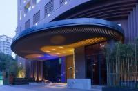 The East Hotel Hangzhou Image
