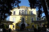 L'Antica Corte di Villa Rainone Image