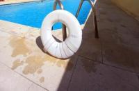 Yunque Mar Beach Hotel Image