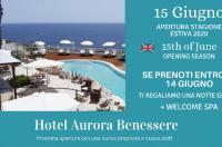 Hotel Aurora E Del Benessere Image
