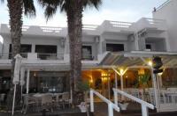 Mira Mare Hotel Image