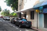 Hotel Prata Image