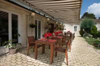 Hotel Restaurant Karina Image