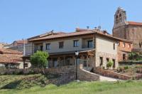Hotel Los Arrenes de Tarancueña Image