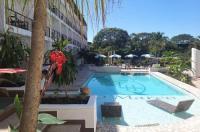 Hotel Quinta Exxpres Image