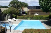 Lagoa Lazer Hotel Image