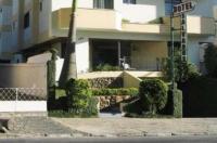Hotel Salvador Image