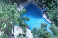Hotel Chellah Image