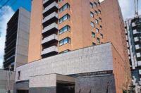Kanazawa New Grand Hotel Annex Image