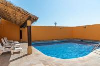 Hotel Gran Via Image