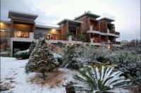 Jejueco Suites Image