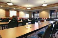 Microtel Inn & Suites By Wyndham Atlanta/Perimeter Center Image