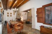 Villa Monacelli Image