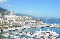 Apartment Monte Carlo Image