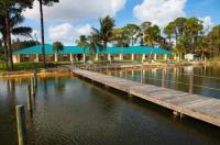 Lake Grassy Inn & Suites Image