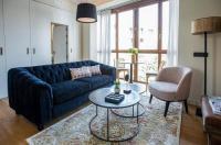 Palma Suites Image