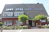 Villa Lokeend Image