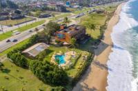 Novo Brisa Hotel Image