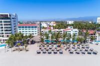 Hotel Villa Varadero Image