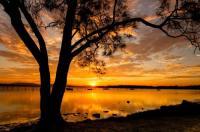 Gateway Lifestyle Lakeside Forster Image