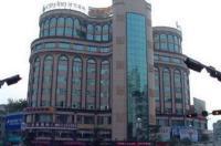 City Inn (Yuandong Huizhou) Image