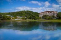Pico Sands Hotel Image