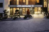 Alpinlounge Rätia Appartements Image