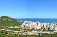 Flat Praia da Costa Image