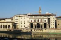 Appartamento Ponte Vecchio Image