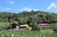 Ferienbauernhof Masunerhof Image