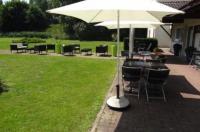Best Hotel Rouen Est / Val De Reuil Image