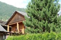Holiday home Fortuna Dandrio-Malvaglia Image