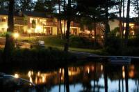 Black Bear Lodge Image