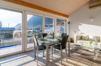 Apartment Apt D01/2 - Residence La Perouse Image